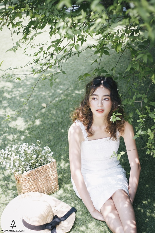 herstyle-vn-phongcachphaidep-thoi-trang-minilook-marc-5