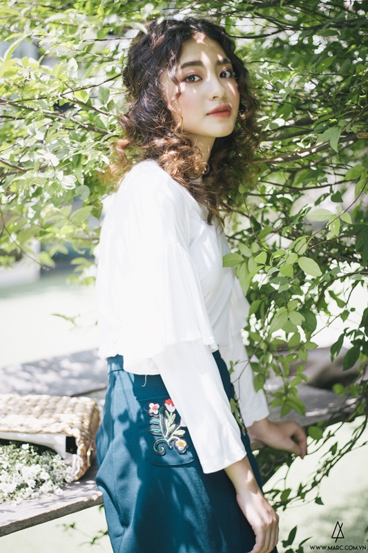 herstyle-vn-phongcachphaidep-thoi-trang-minilook-marc-8