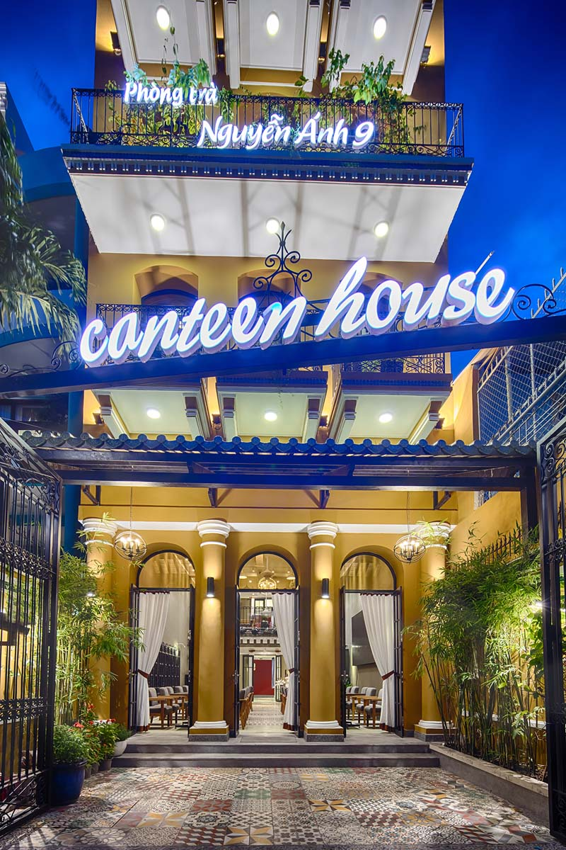 herstyle-vn-stylemen-vn-canteen-house-phong-tra-nguyen-anh-9-1