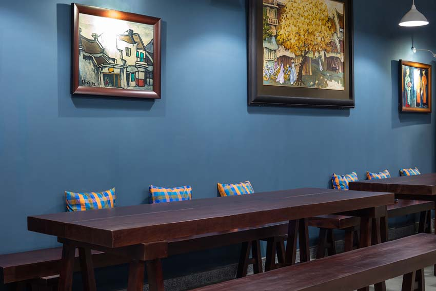 herstyle-vn-stylemen-vn-canteen-house-phong-tra-nguyen-anh-9-2