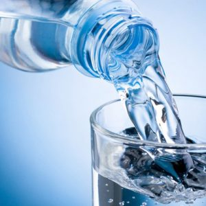 bigstock-pouring-water-from-bottle-into-48067643-640-425-1494405992805-0-0-397-640-crop-1494406084223