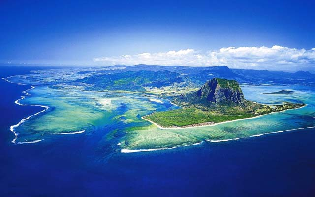 herstyle-com-vn-gallery_mauritius_1