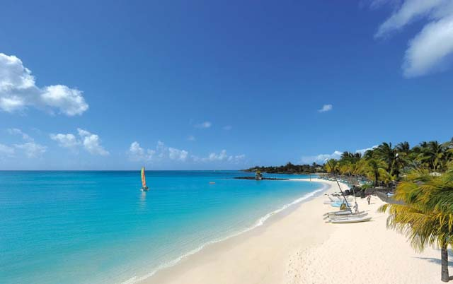 herstyle-com-vn-gallery_mauritius_2