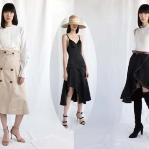 herstyle-com-vn-thoi-trang-4-5
