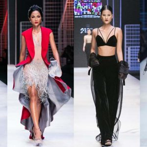herstyle-com-vn-thoi-trang-5-5