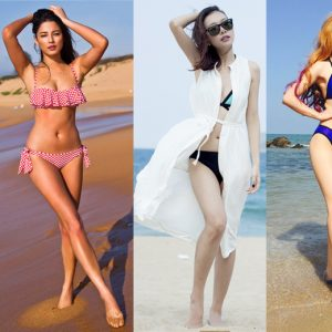 herstyle-com-vn-thoi-trang-12-5