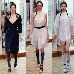 herstyle-com-vn-thoi-trang-14-5