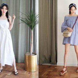 herstyle-comvn_thoi-trang-20-5