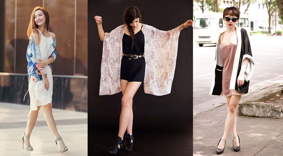 herstyle.comvn_thoi-trang-24-5