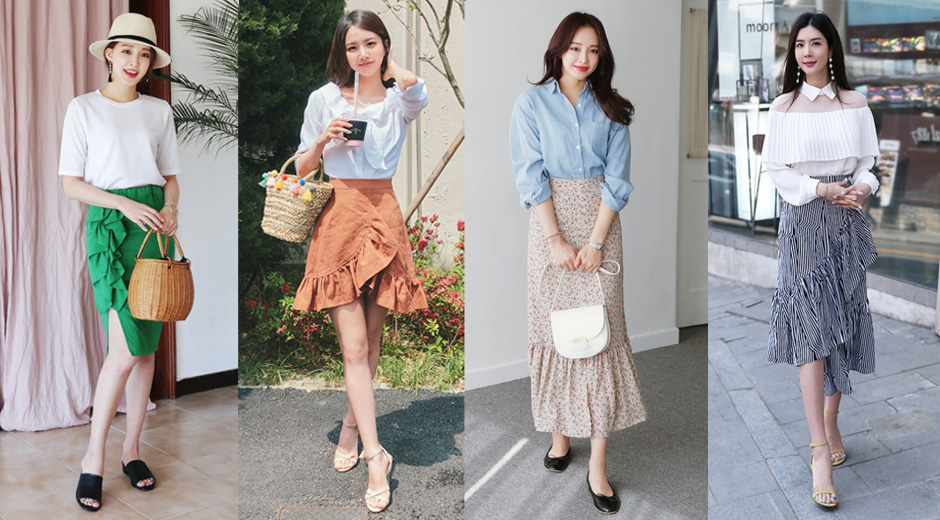 herstyle.comvn_thoi-trang-26-5