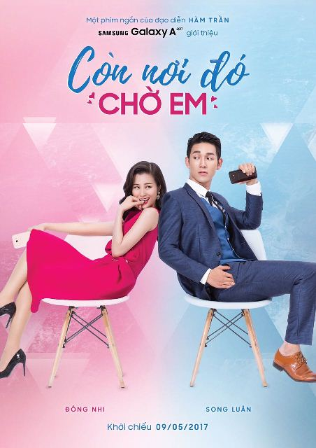 herstyle-vn-galaxy-a-2017-dong-nhi-con-noi-do-cho-em