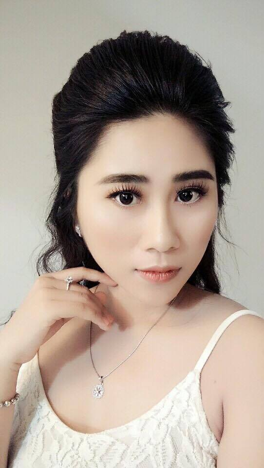 herstyle-vn-ky-su-9x-lam-oanh-dai-ly-be-nature-tra-vinh-1