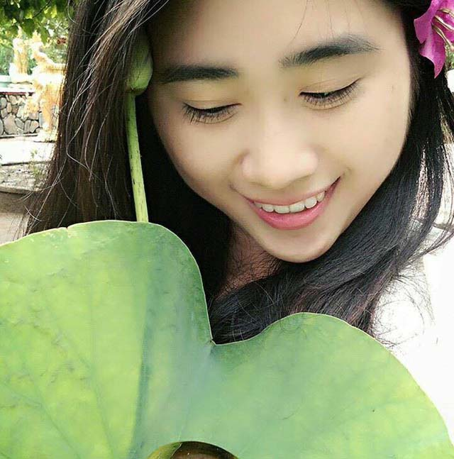 herstyle-vn-ky-su-9x-lam-oanh-dai-ly-be-nature-tra-vinh-2