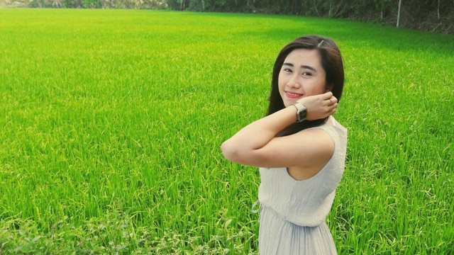 herstyle-vn-ky-su-9x-lam-oanh-dai-ly-be-nature-tra-vinh-3