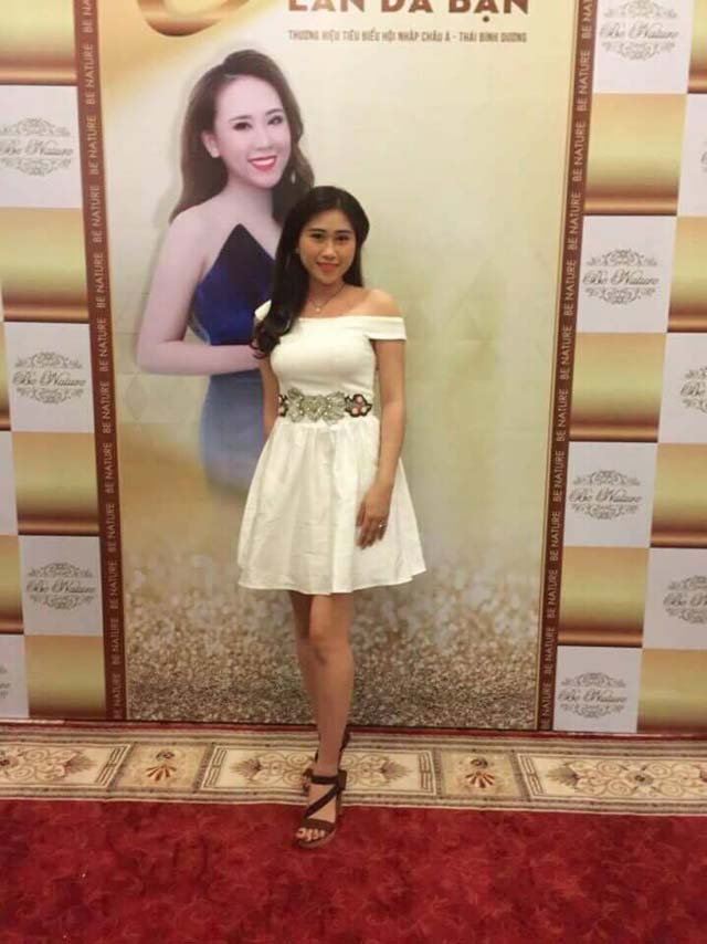 herstyle-vn-ky-su-9x-lam-oanh-dai-ly-be-nature-tra-vinh-4