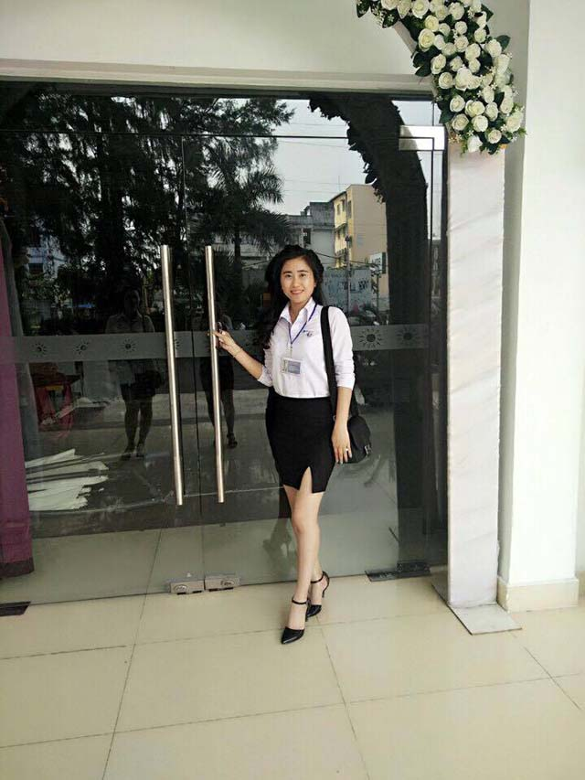 herstyle-vn-ky-su-9x-lam-oanh-dai-ly-be-nature-tra-vinh-5