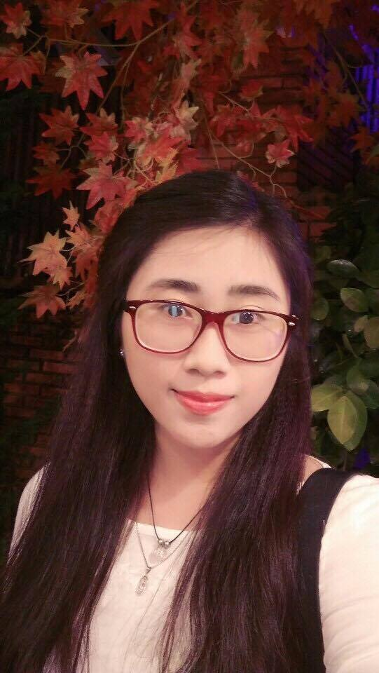 herstyle-vn-ky-su-9x-lam-oanh-dai-ly-be-nature-tra-vinh-7