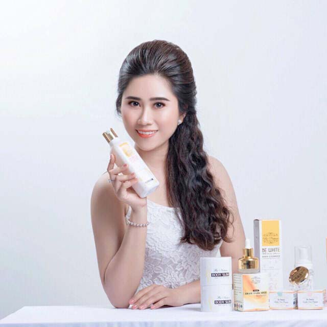 herstyle-vn-ky-su-9x-lam-oanh-dai-ly-be-nature-tra-vinh-9