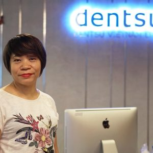 herstyle-vn-le-thi-kim-cu-dentsu-vietnam-day-con-lam-quang-cao
