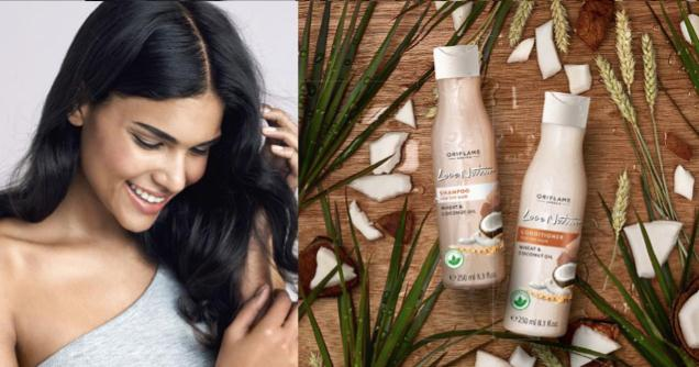 herstyle-vn-my-pham-oriflame-love-nature