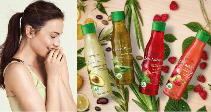herstyle-vn-my-pham-oriflame-love-nature2