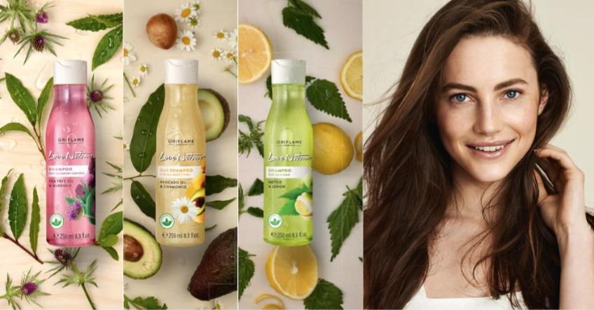herstyle-vn-my-pham-oriflame-love-nature3
