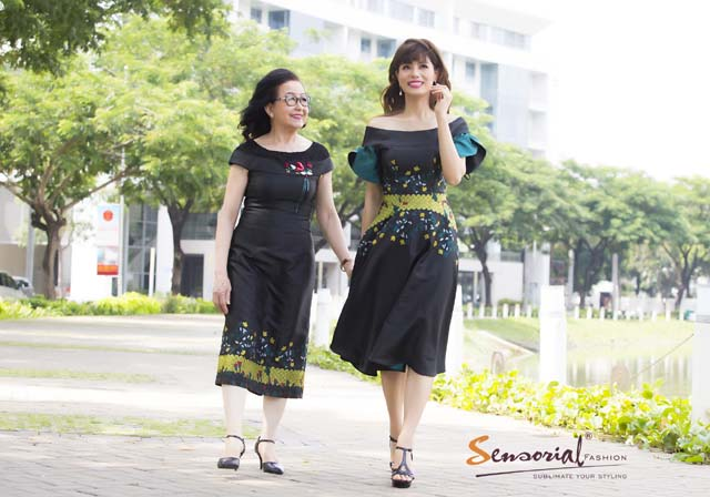 herstyle-vn-thoi-trang-sensorial-ngay-cua-me-3