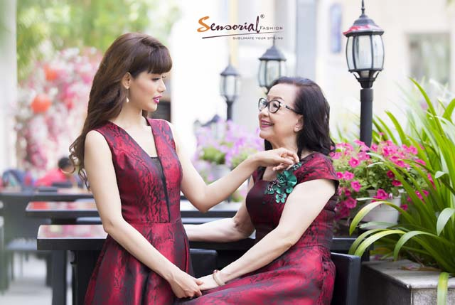 herstyle-vn-thoi-trang-sensorial-ngay-cua-me-4