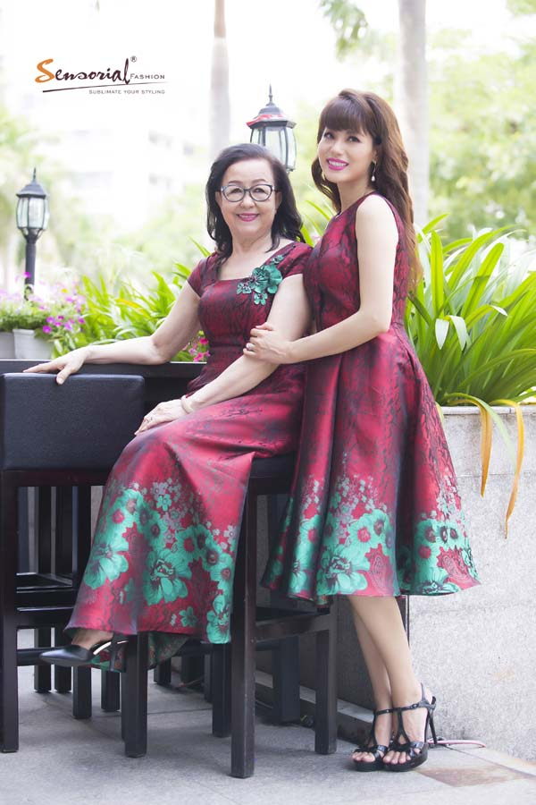 herstyle-vn-thoi-trang-sensorial-ngay-cua-me-5