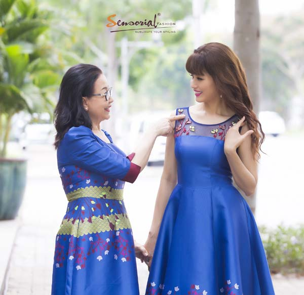 herstyle-vn-thoi-trang-sensorial-ngay-cua-me-8