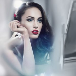 megan_fox_13-hd-copy