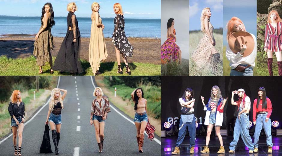 herstyle.com_.vn_thoi-trang-22-5