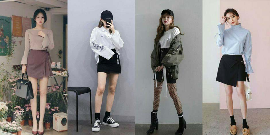 herstyle.com_.vn_thoitrang_12_8
