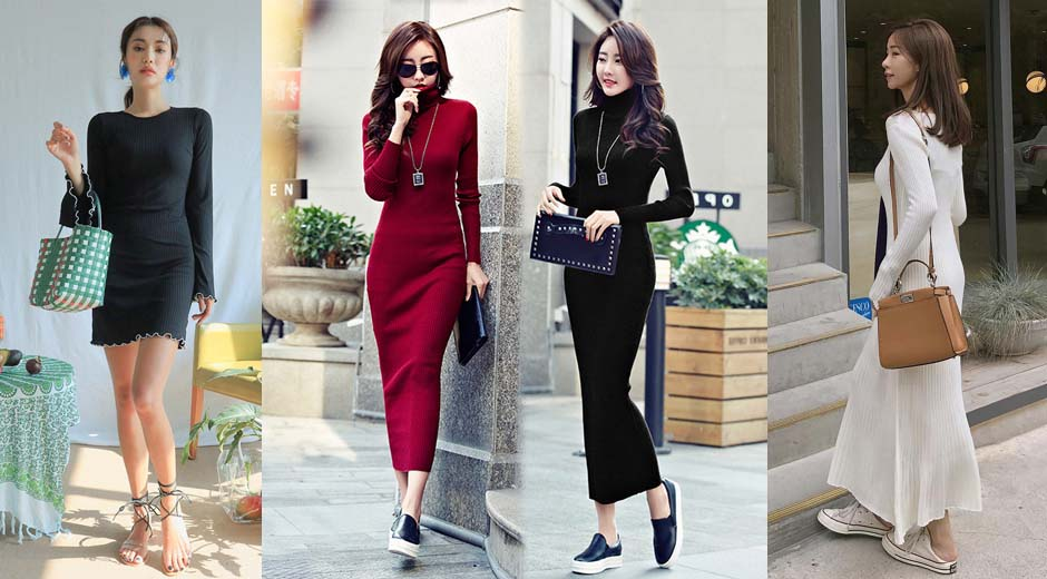herstyle.com_.vn_thoitrang-24-9