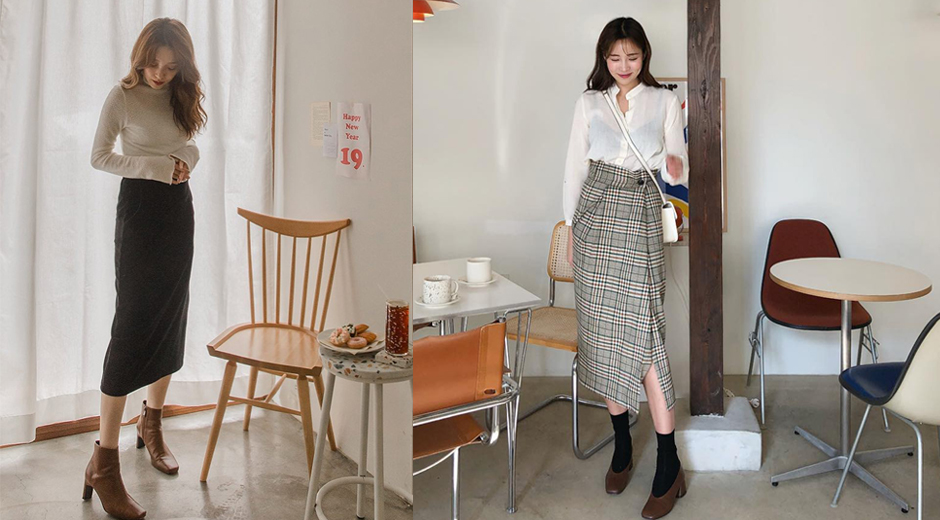 herstyle.com_.vn_thoi-trang-20-2
