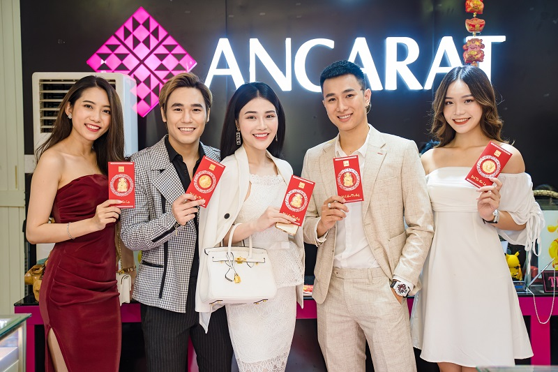 herstyle-bst-vang-kim-ty-ancarat-20201