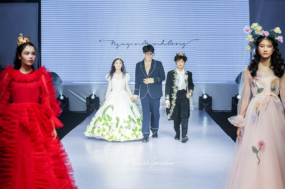 herstyle-ntk-nguyen-minh-cong-Muses-Garden-12